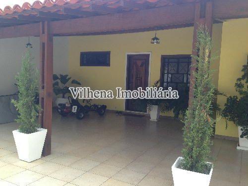FOTO19 - Casa em Condominio Rua Pierre La Place,Freguesia (Jacarepaguá),Rio de Janeiro,RJ À Venda,4 Quartos,534m² - F140354 - 20