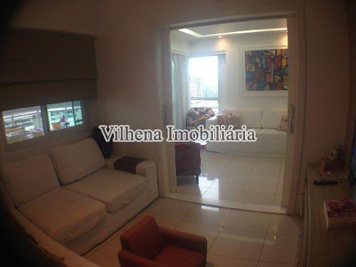 FOTO5 - Apartamento Rua Amilcar de Castro,Jacarepaguá,Rio de Janeiro,RJ À Venda,4 Quartos,138m² - FA40420 - 6