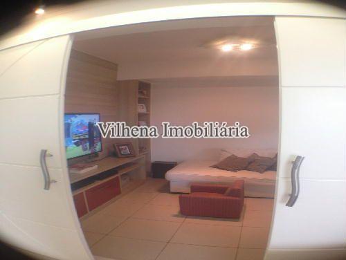 FOTO7 - Apartamento Rua Amilcar de Castro,Jacarepaguá,Rio de Janeiro,RJ À Venda,4 Quartos,138m² - FA40420 - 8