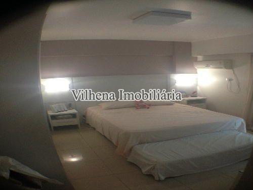 FOTO8 - Apartamento Rua Amilcar de Castro,Jacarepaguá,Rio de Janeiro,RJ À Venda,4 Quartos,138m² - FA40420 - 9