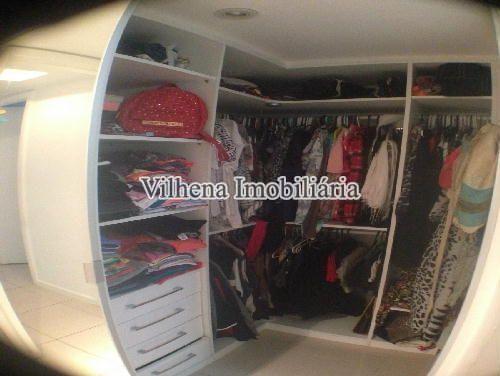 FOTO9 - Apartamento Rua Amilcar de Castro,Jacarepaguá,Rio de Janeiro,RJ À Venda,4 Quartos,138m² - FA40420 - 10