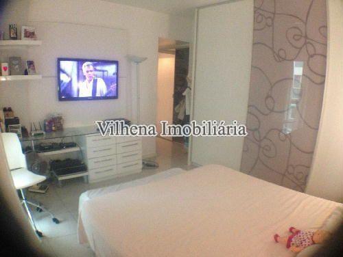 FOTO10 - Apartamento Rua Amilcar de Castro,Jacarepaguá,Rio de Janeiro,RJ À Venda,4 Quartos,138m² - FA40420 - 11