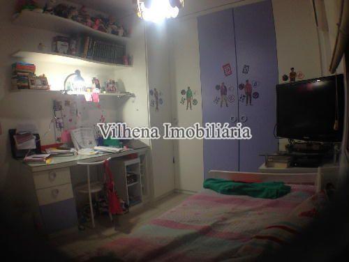 FOTO12 - Apartamento Rua Amilcar de Castro,Jacarepaguá,Rio de Janeiro,RJ À Venda,4 Quartos,138m² - FA40420 - 13