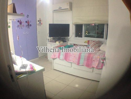 FOTO13 - Apartamento Rua Amilcar de Castro,Jacarepaguá,Rio de Janeiro,RJ À Venda,4 Quartos,138m² - FA40420 - 14