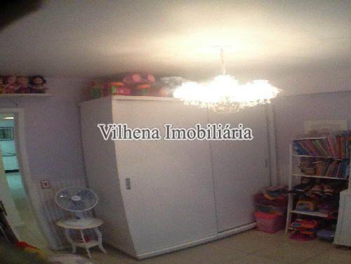 FOTO14 - Apartamento Rua Amilcar de Castro,Jacarepaguá,Rio de Janeiro,RJ À Venda,4 Quartos,138m² - FA40420 - 15