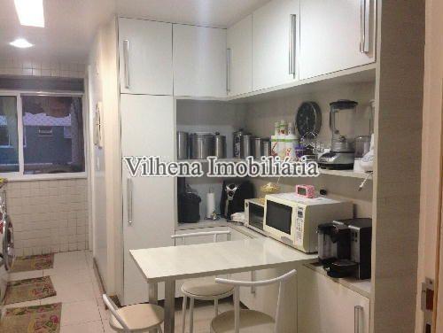 FOTO15 - Apartamento Rua Amilcar de Castro,Jacarepaguá,Rio de Janeiro,RJ À Venda,4 Quartos,138m² - FA40420 - 16