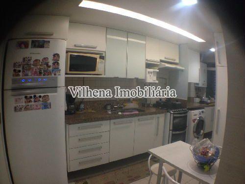 FOTO16 - Apartamento Rua Amilcar de Castro,Jacarepaguá,Rio de Janeiro,RJ À Venda,4 Quartos,138m² - FA40420 - 17