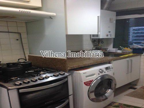 FOTO17 - Apartamento Rua Amilcar de Castro,Jacarepaguá,Rio de Janeiro,RJ À Venda,4 Quartos,138m² - FA40420 - 18