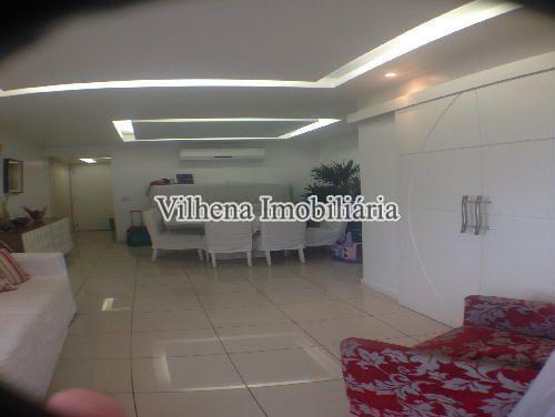 FOTO19 - Apartamento Rua Amilcar de Castro,Jacarepaguá,Rio de Janeiro,RJ À Venda,4 Quartos,138m² - FA40420 - 20