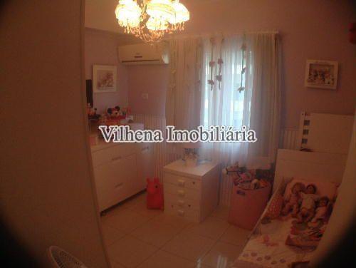 FOTO20 - Apartamento Rua Amilcar de Castro,Jacarepaguá,Rio de Janeiro,RJ À Venda,4 Quartos,138m² - FA40420 - 21