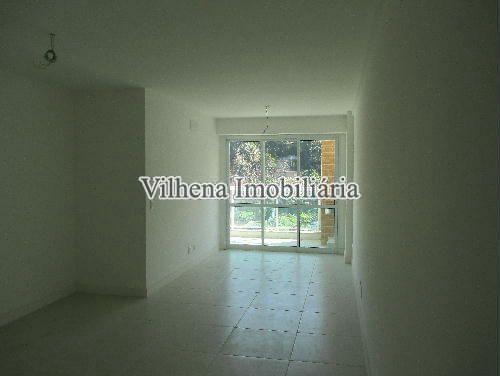 FOTO1 - Freguesia Apartamento - FA40432 - 1