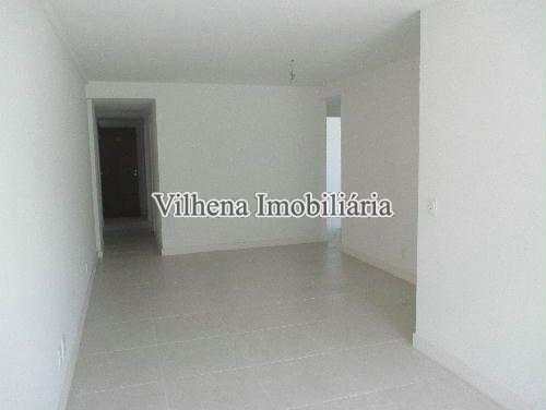 FOTO3 - Freguesia Apartamento - FA40432 - 4