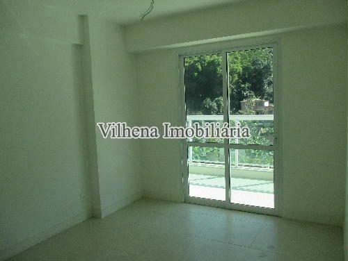 FOTO4 - Freguesia Apartamento - FA40432 - 5