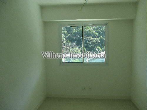 FOTO6 - Freguesia Apartamento - FA40432 - 7