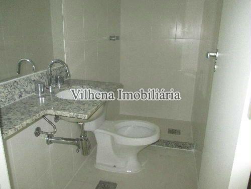 FOTO7 - Freguesia Apartamento - FA40432 - 8