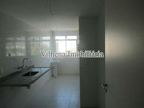 FOTO8 - Freguesia Apartamento - FA40432 - 9