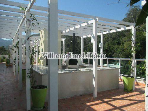 FOTO12 - Freguesia Apartamento - FA40432 - 13