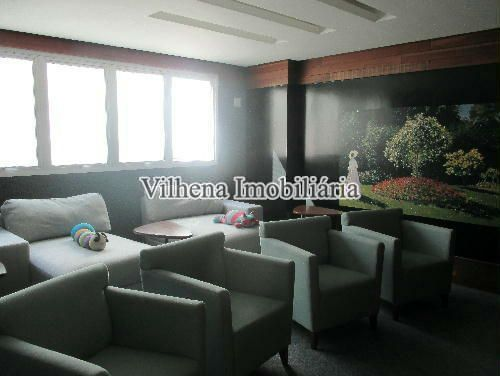 FOTO14 - Freguesia Apartamento - FA40432 - 15