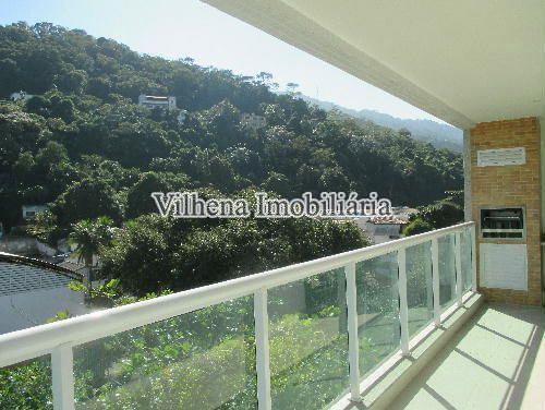 FOTO17 - Freguesia Apartamento - FA40432 - 18