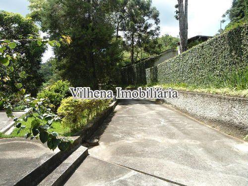 FOTO1 - Sítio 25608m² à venda Chácara Paraíso, Nova Friburgo - R$ 1.800.000 - FP30003 - 1