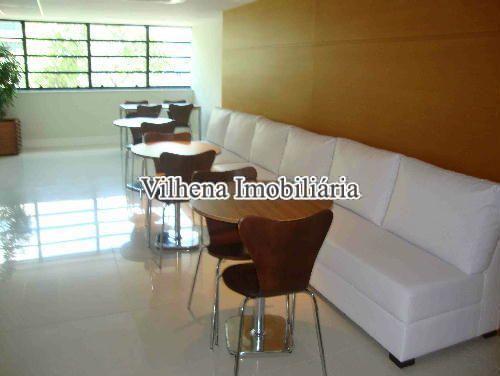 FOTO2 - Sala Comercial À VENDA, Freguesia (Jacarepaguá), Rio de Janeiro, RJ - FS00210 - 3