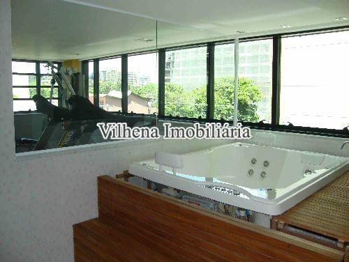 FOTO5 - Sala Comercial À VENDA, Freguesia (Jacarepaguá), Rio de Janeiro, RJ - FS00210 - 6