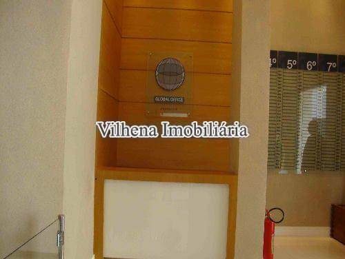 FOTO18 - Sala Comercial À VENDA, Freguesia (Jacarepaguá), Rio de Janeiro, RJ - FS00210 - 19