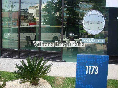 FOTO22 - Sala Comercial À VENDA, Freguesia (Jacarepaguá), Rio de Janeiro, RJ - FS00210 - 23