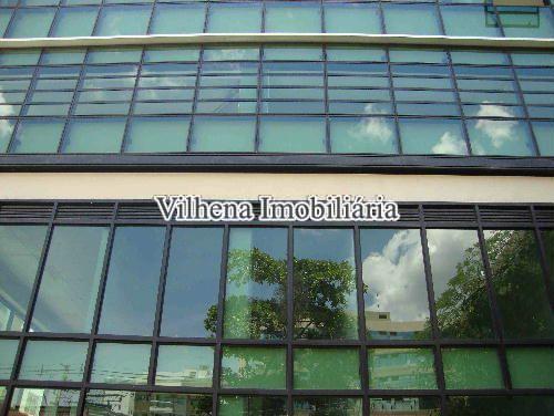 FOTO23 - Sala Comercial À VENDA, Freguesia (Jacarepaguá), Rio de Janeiro, RJ - FS00210 - 24