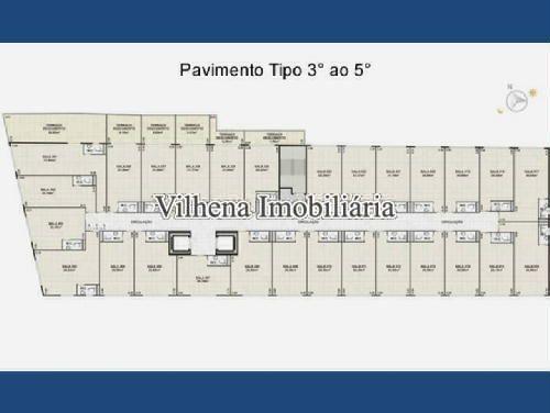 FOTO5 - Imóvel Sala Comercial À VENDA, Freguesia (Jacarepaguá), Rio de Janeiro, RJ - FS00211 - 7