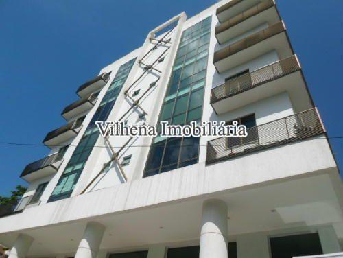 FOTO17 - Sala Comercial À VENDA, Freguesia (Jacarepaguá), Rio de Janeiro, RJ - FS00212 - 15