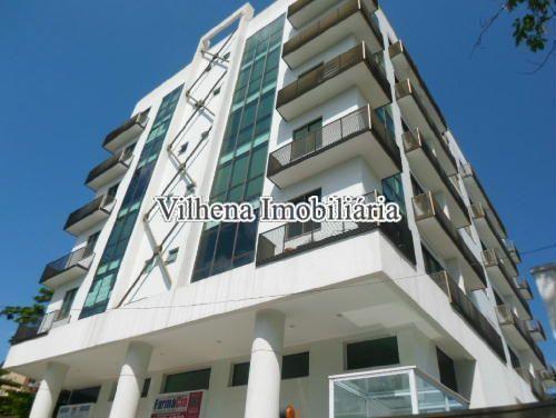 FOTO18 - Sala Comercial À VENDA, Freguesia (Jacarepaguá), Rio de Janeiro, RJ - FS00212 - 16