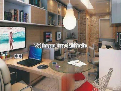 FOTO8 - Sala Comercial À VENDA, Freguesia (Jacarepaguá), Rio de Janeiro, RJ - FS00235 - 10