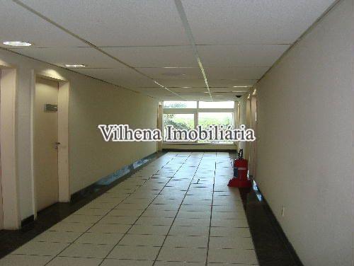 FOTO8 - Imóvel Sala Comercial À VENDA, Barra da Tijuca, Rio de Janeiro, RJ - FS00243 - 4