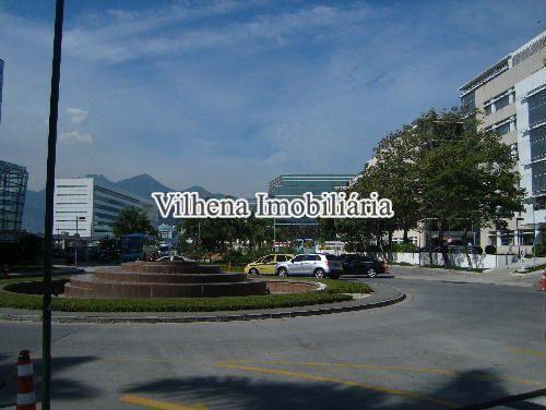FOTO16 - Imóvel Sala Comercial À VENDA, Barra da Tijuca, Rio de Janeiro, RJ - FS00243 - 20