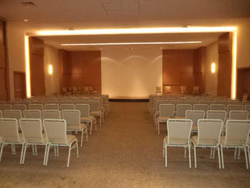 14 - Sala Comercial Avenida Embaixador Abelardo Bueno,Barra da Tijuca,Rio de Janeiro,RJ À Venda,48m² - FS00249 - 15