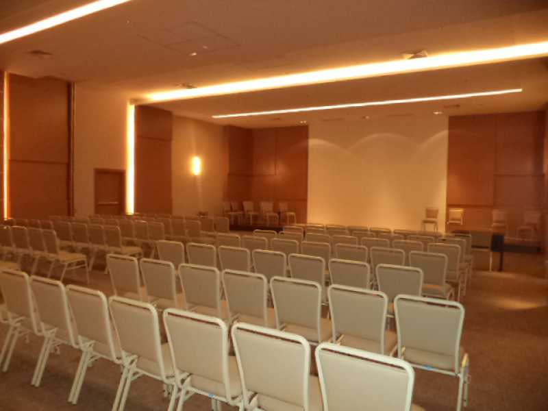 15 - Sala Comercial Avenida Embaixador Abelardo Bueno,Barra da Tijuca,Rio de Janeiro,RJ À Venda,48m² - FS00249 - 16