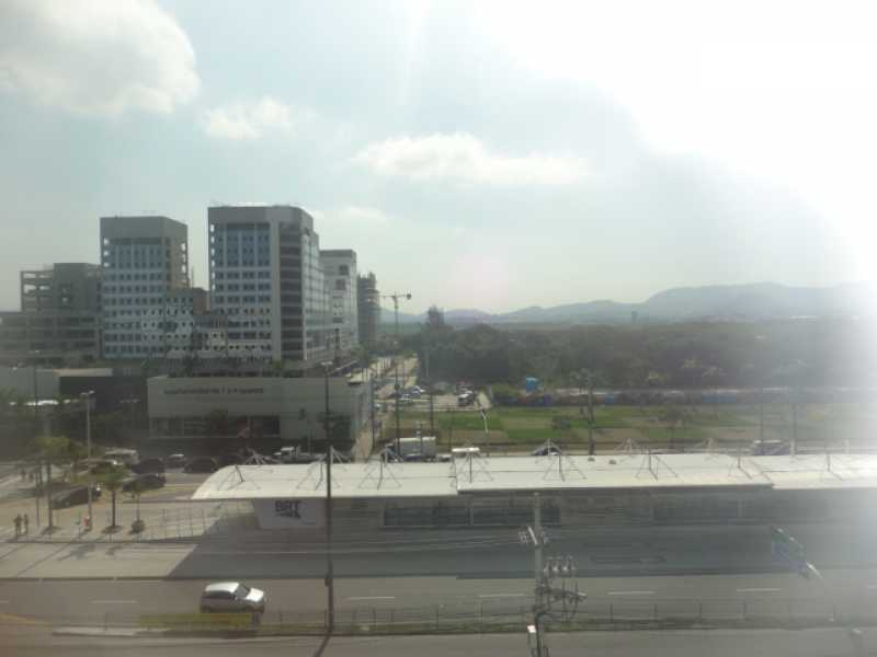 21 - Sala Comercial Avenida Embaixador Abelardo Bueno,Barra da Tijuca,Rio de Janeiro,RJ À Venda,48m² - FS00249 - 22