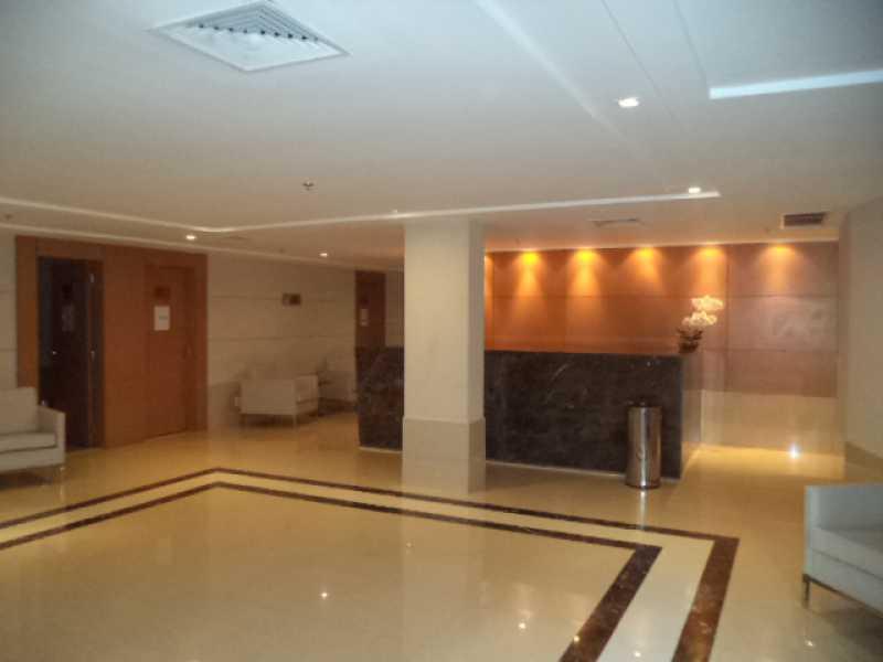 22 - Sala Comercial Avenida Embaixador Abelardo Bueno,Barra da Tijuca,Rio de Janeiro,RJ À Venda,48m² - FS00249 - 23