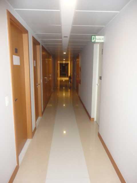 25 - Sala Comercial Avenida Embaixador Abelardo Bueno,Barra da Tijuca,Rio de Janeiro,RJ À Venda,48m² - FS00249 - 26