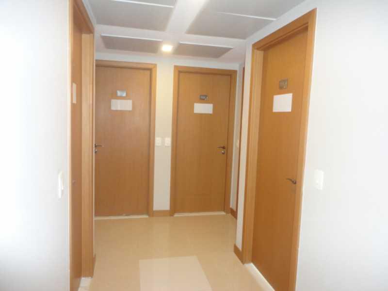 26 - Sala Comercial Avenida Embaixador Abelardo Bueno,Barra da Tijuca,Rio de Janeiro,RJ À Venda,48m² - FS00249 - 27