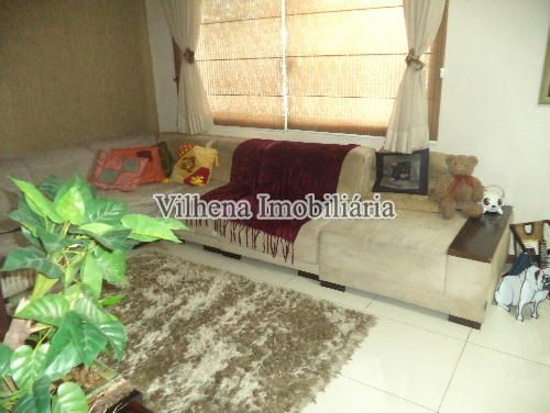FOTO2 - Casa em Condominio À VENDA, Freguesia (Jacarepaguá), Rio de Janeiro, RJ - F140371 - 21