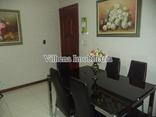 FOTO3 - Casa em Condominio À VENDA, Freguesia (Jacarepaguá), Rio de Janeiro, RJ - F140371 - 3