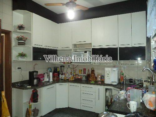 FOTO4 - Casa em Condominio À VENDA, Freguesia (Jacarepaguá), Rio de Janeiro, RJ - F140371 - 4