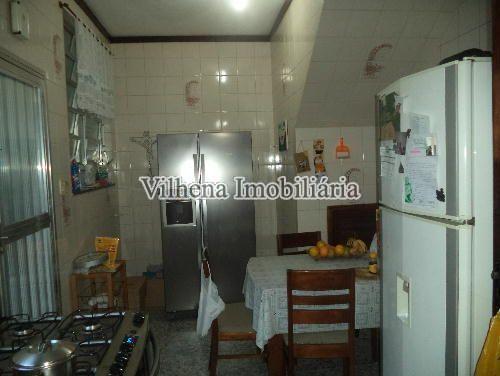 FOTO5 - Casa em Condominio À VENDA, Freguesia (Jacarepaguá), Rio de Janeiro, RJ - F140371 - 5