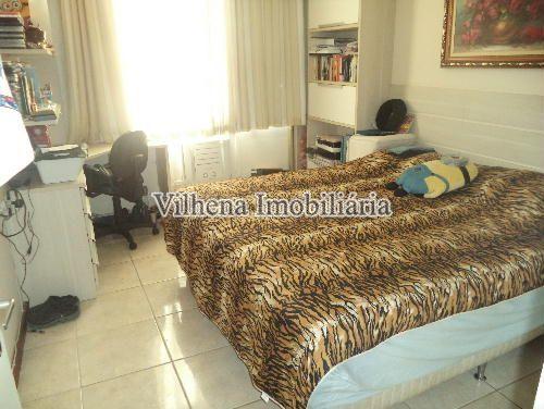 FOTO7 - Casa em Condominio À VENDA, Freguesia (Jacarepaguá), Rio de Janeiro, RJ - F140371 - 6