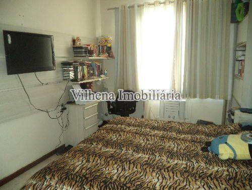FOTO8 - Casa em Condominio À VENDA, Freguesia (Jacarepaguá), Rio de Janeiro, RJ - F140371 - 7