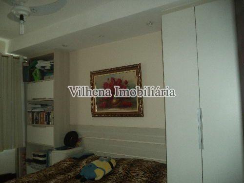 FOTO9 - Casa em Condominio À VENDA, Freguesia (Jacarepaguá), Rio de Janeiro, RJ - F140371 - 27