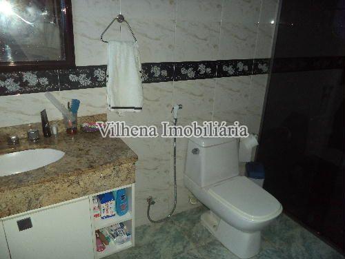 FOTO11 - Casa em Condominio À VENDA, Freguesia (Jacarepaguá), Rio de Janeiro, RJ - F140371 - 8