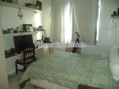 FOTO13 - Casa em Condominio À VENDA, Freguesia (Jacarepaguá), Rio de Janeiro, RJ - F140371 - 9